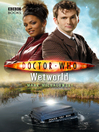 Wetworld (eBook): Doctor Who Series, Book 16