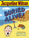 Buried Alive! (eBook)