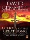 Echoes of the Great Song (eBook)