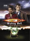 Wishing Well (eBook): Doctor Who Series, Book 19