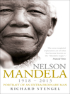 Nelson Mandela (eBook): Portrait of an Extraordinary Man