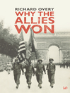 Why the Allies Won (eBook)