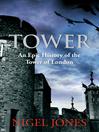 Tower (eBook)