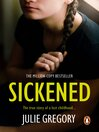Sickened (eBook)