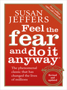 Feel the Fear and Do It Anyway (eBook)