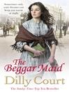 The Beggar Maid (eBook)