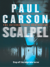 Scalpel (eBook)