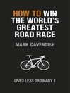 How to Win the World's Greatest Road Race (eBook)