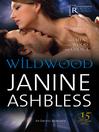 Wildwood (eBook)