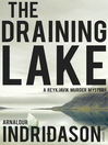 The Draining Lake (eBook)