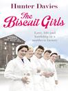 The Biscuit Girls (eBook)