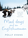 Mad Dogs and an Englishwoman (eBook)