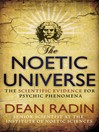 The Noetic Universe (eBook)