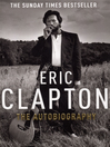 Eric Clapton (eBook): The Autobiography
