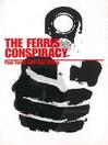 The Ferris Conspiracy (eBook)