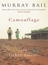 Camouflage and Other Stories (eBook)