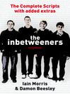 The Inbetweeners Scriptbook (eBook)