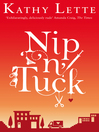 Nip 'N' Tuck (eBook)