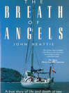 The Breath of Angels (eBook)