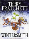 Wintersmith (eBook): Discworld Series, Book 35