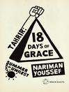 Summer of Unrest (eBook): Tahrir - 18 Days of Grace