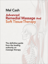 Advanced Remedial Massage (eBook)