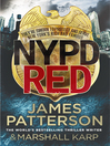 NYPD Red (eBook): NYPD Red Series, Book 1