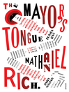 The Mayor's Tongue (eBook)