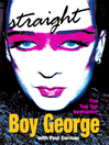 Straight (eBook)