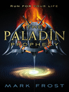 The Paladin Prophecy (eBook): Awakening Series, Book 1