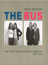 The Bus (eBook)
