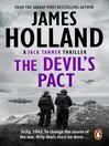 The Devil's Pact (eBook)