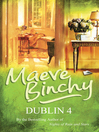 Dublin 4 (eBook)