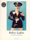 Police Ladies (eBook)