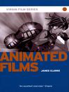 Animated Films (eBook)