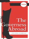 The Governess Abroad (eBook)
