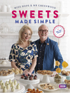 Sweets Made Simple (eBook)