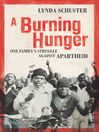 A Burning Hunger (eBook)