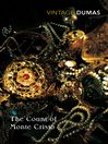 The Count of Monte Cristo (eBook)