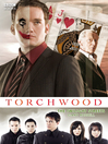 The Twilight Streets (eBook): Torchwood Series, Book 16