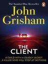 The Client (eBook)