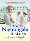 The Nightingale Sisters (eBook): (Nightingales 2)