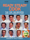 The Top 100 Recipes from Ready, Steady, Cook! (eBook)