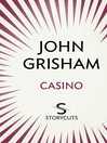 Casino (eBook)