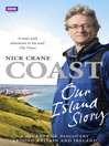 Coast (eBook): Our Island Story: A Journey of Discovery Around Britain's Coastline