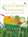 The Allotment Almanac (eBook)