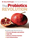 The Probiotics Revolution (eBook)