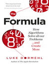 The Formula (eBook)