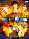Doctor Who (eBook): The Glamour Chase