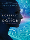 Portrait of a Donor (eBook): Short Story